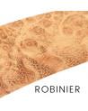 Robinier ou faux acacia