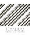 Texalium - Fibre de verre