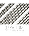 Texalium