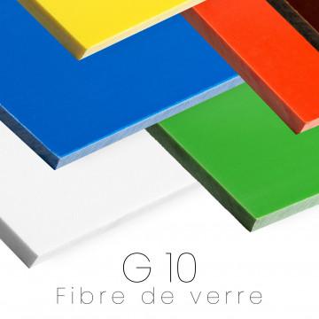 G10 - fibre de verre
