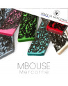 Mbouse