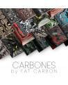 FATCARBON-Materialien