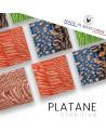 Platano stabilizzato
