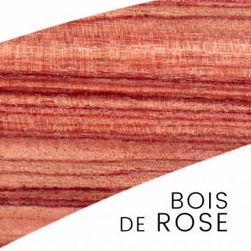 Bois de rose
