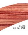 Palissandro rosa