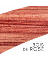 Pau rosa