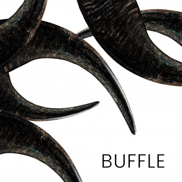 Buffle