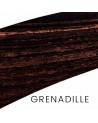 Granadillo africano