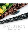 Inclusions par Mercorne