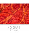 CORAL ROSSA