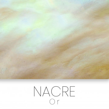 Nacre or